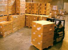 """""""ТРАНСКОМ """" предоставляет полный комплекс услуг по оперативному расчету ставок и отправке грузов по России..."""